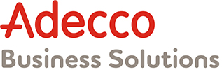 adecco-business-solution
