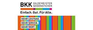 bkk-gildemeister-seidensticker