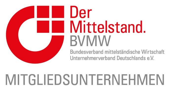 logo-bvmw-mitgliedsunternehmen
