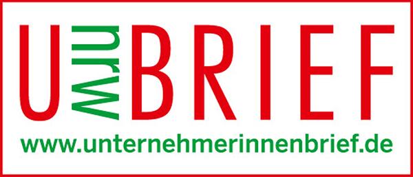 logo-unternehmerinnen-brief