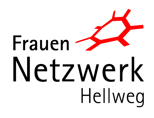 Frauennetzwerk-Hellweg Logo